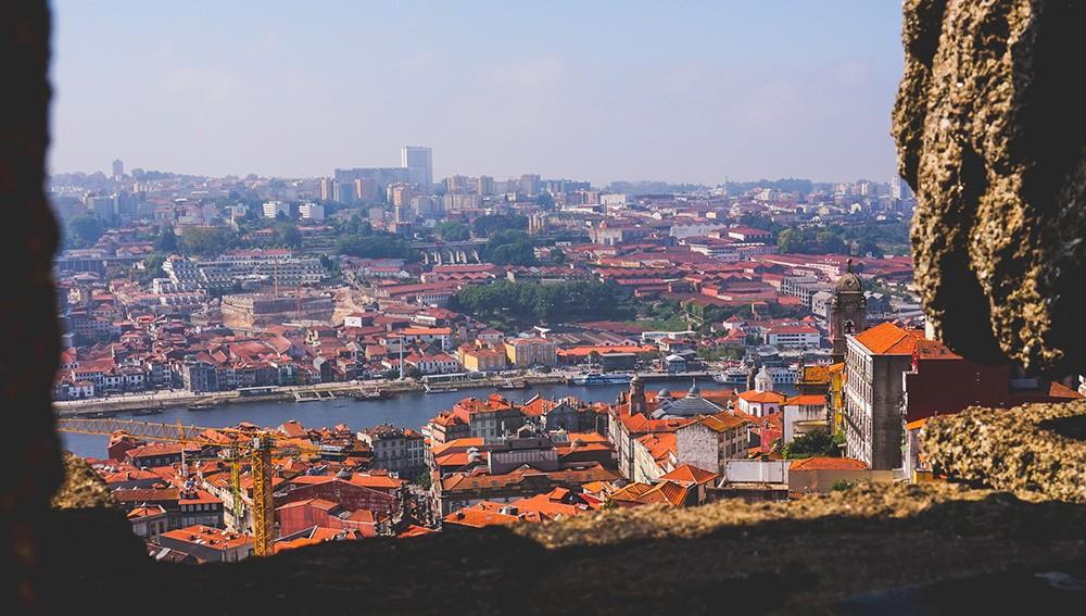 Fotos de mi viaje por Portugal