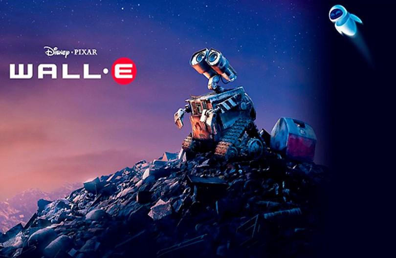 pelicula-Wall-E