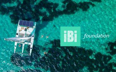 Ecoturismo en Ibiza: Se buscan personas voluntarias para recoger plásticos en el mar